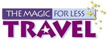 Artwork for Bonus Episode - September Disney Travel Brochure