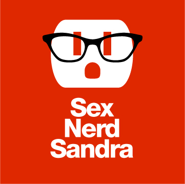 Sex & Comics with Matt Fraction, Dean Trippe, plus Jason Porath!