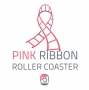 Artwork for Husbands & Breast Cancer