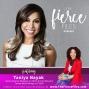 Artwork for 12: Interview with Taniya Nayak
