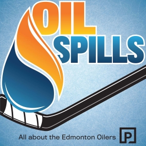 Oil Spills: All about the Edmonton Oilers