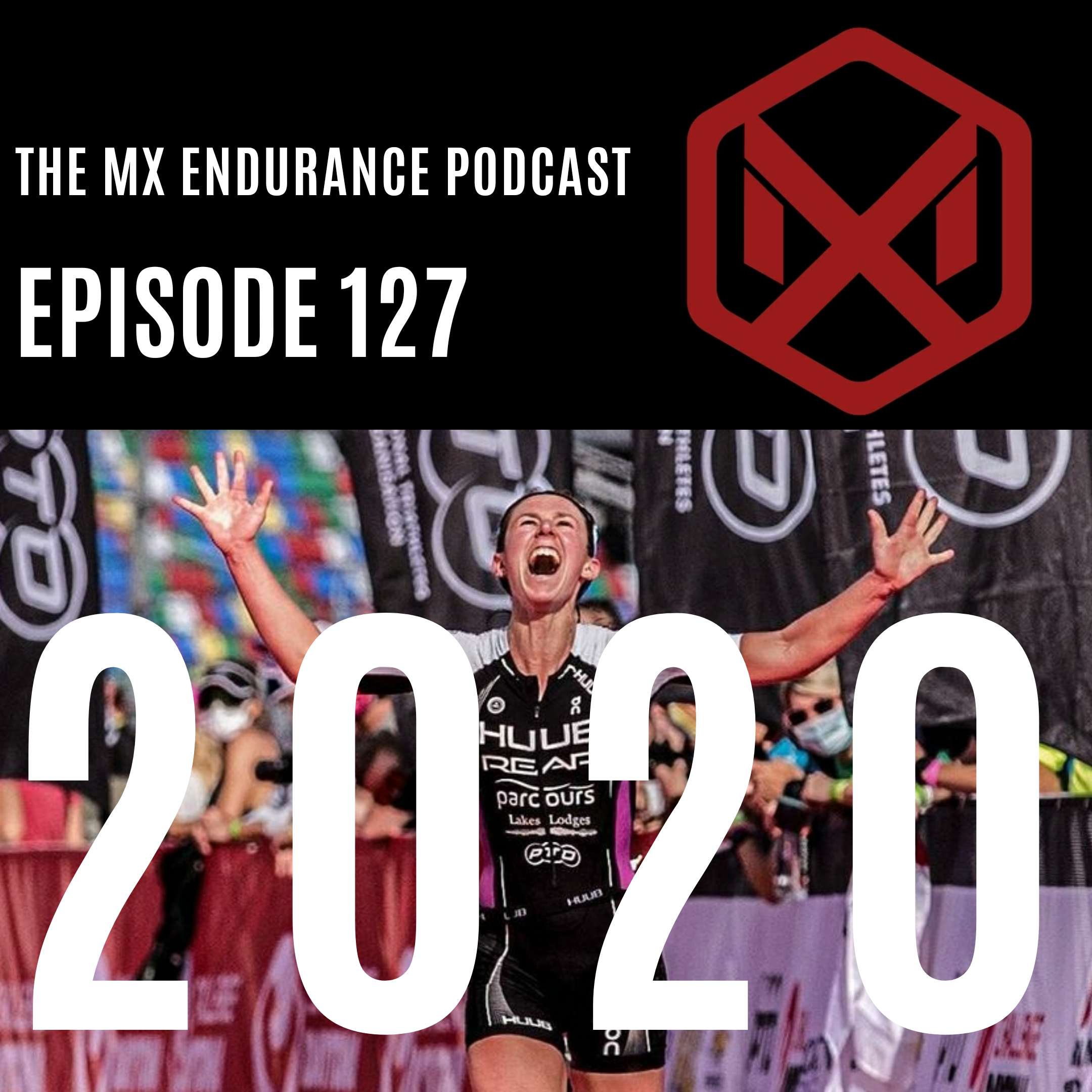 #127 - The 2020 MX Endurance Podcast Awards