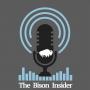Artwork for The Bison Insider - Episode 8