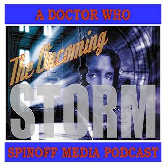 The Oncoming Storm Ep 63: BF # 29 For Whom the Bell Chimes