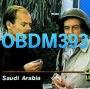Artwork for OBDM393 - CNN Crisis Actors