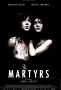 Artwork for Episode 30 - Martyrs