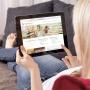 Artwork for Außerhalb der Apotheke sichtbar werden – wie Du online das Interesse möglicher Neukunden weckst