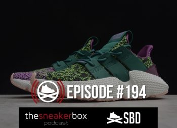 663836d613df info outline TSB Podcast  Episode 194 - Joel Embiid signs with Under  Armour. 11 26 2018