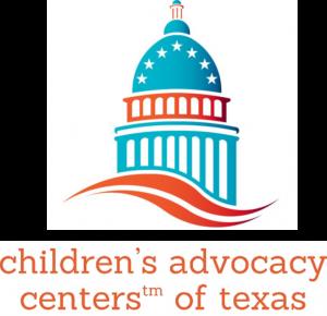 CACTX Legislative Look Podcast