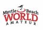 Artwork for Episode 111: Jeff Monday of the Myrtle Beach World Amateur