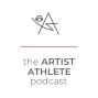 Artwork for Episode #45: Creating Opportunities for New Circus with Anke Politz