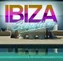 Artwork for Ibiza Sensations 33