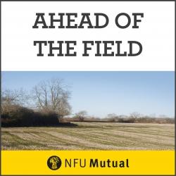 Rock & Roll Farming: NFU Mutual Ahead of the Field Episode 2