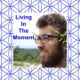 Artwork for Water, orgonite, experimenting -Living In The Moment #15