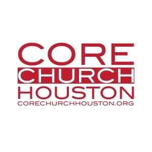 CORE Church Houston