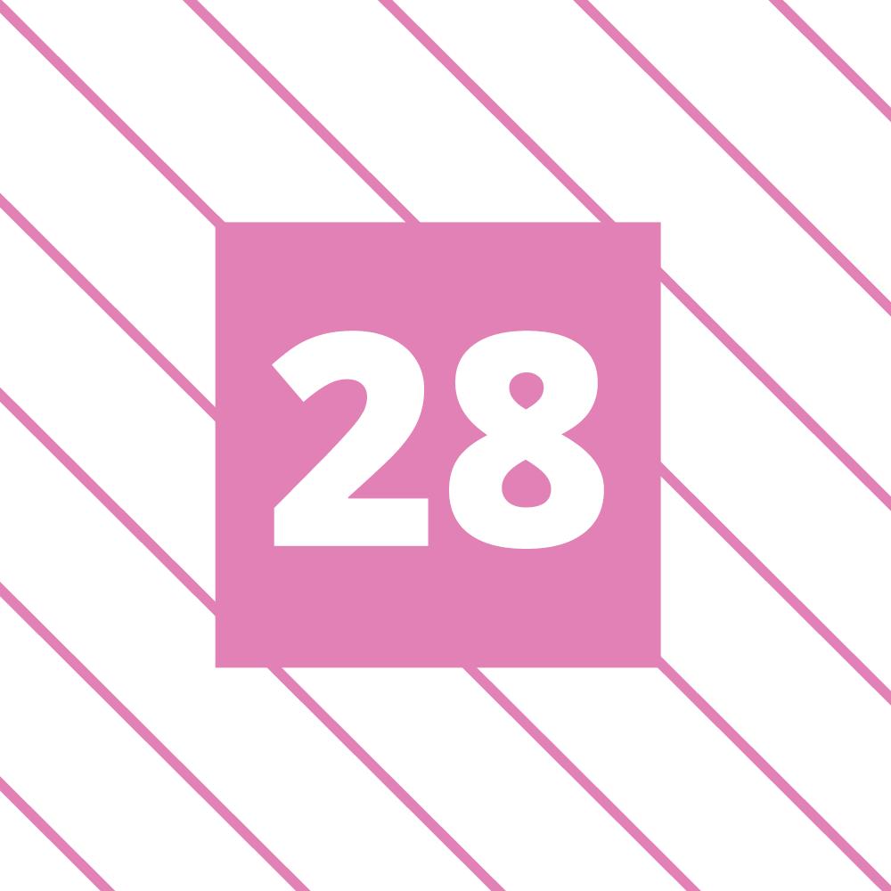 Avsnitt 28 – Börssnackar'n