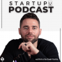 Artwork for EP171: How to Achieve Mental Breakthrough in Your Startup with Jon Acuff, New York Times Best Selling Author and Speaker