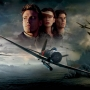 Artwork for Episode 255: Pearl Harbor (2001)