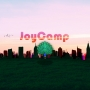 Artwork for JoyCamp PodCast: We're Baaaack!!!