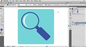5 Tips for Drawing in Adobe Illustrator CS5