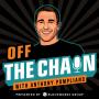 Artwork for Jake Chervinsky: Defending Crypto from the SEC