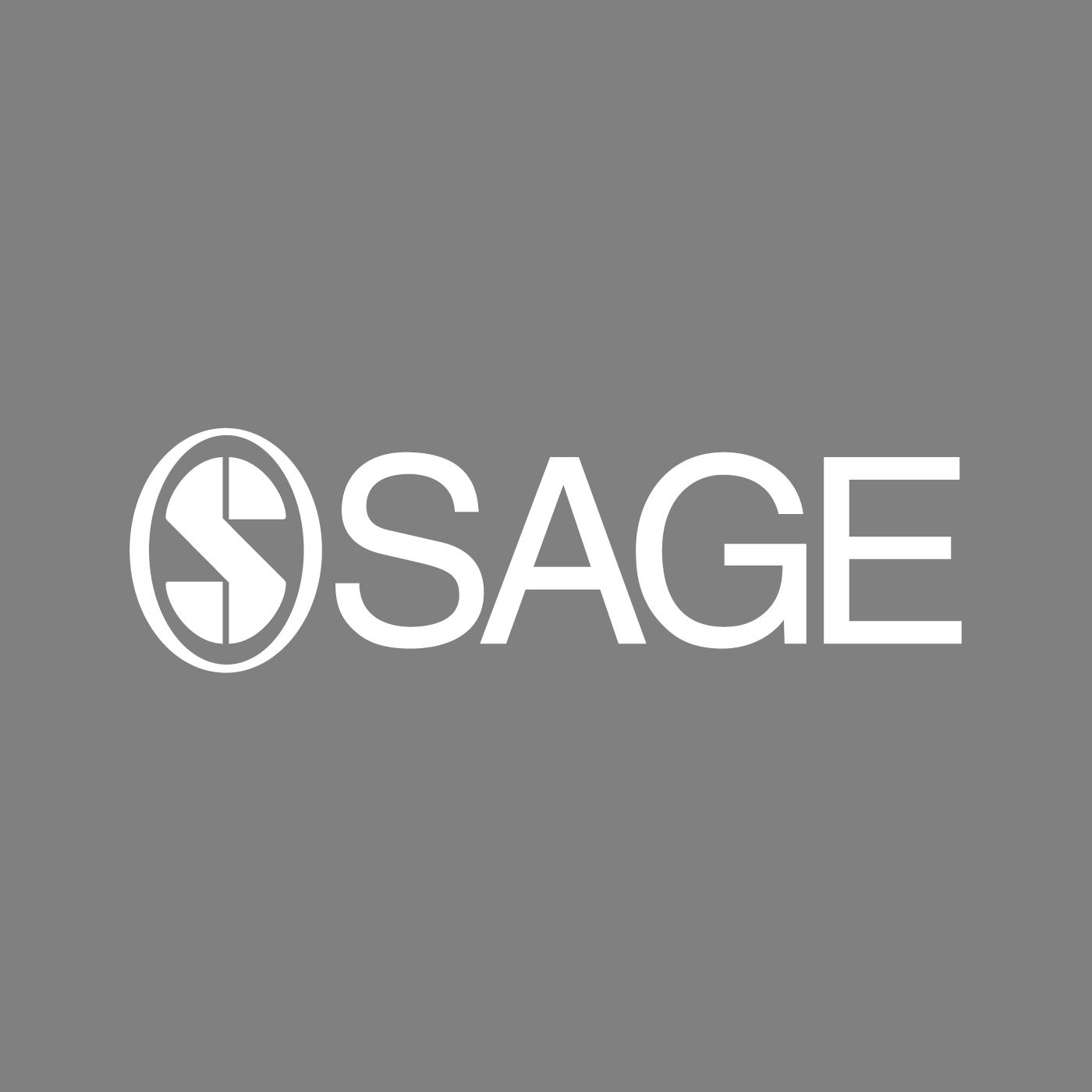 SAGE Neuroscience and Neurology show art