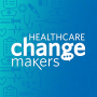 Artwork for How David Diamond is Pushing an Innovation Agenda at Eastern Health