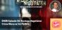 Artwork for ENGN Episode 56 - Hostage Negotiator Crime Wave w/ AJ Porfirio