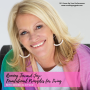 Artwork for 101. Running Toward Joy: Foundational Principles for Living with Denise Zavitson