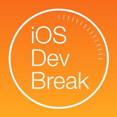 iOS Dev Break show image