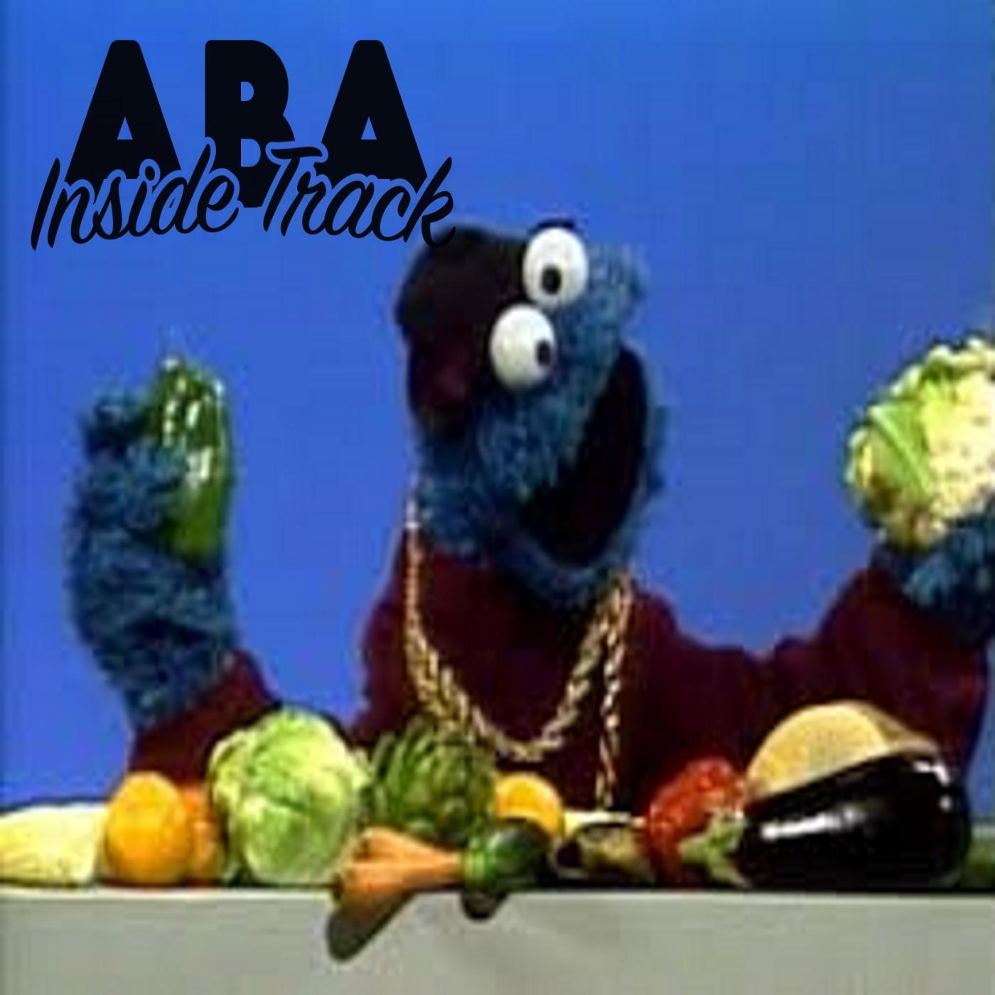 Artwork for Episode 81 - Healthy Food