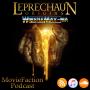 Artwork for MovieFaction Podcast - Leprechaun Origins