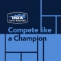 Artwork for What is Compete Like a Champion?