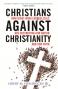 Artwork for 335 - Obery Hendricks (Christians Against Christianity)