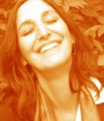 Miriam Cutler - Musician and Film Composer/Collaborator