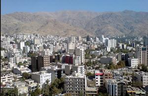 MN.02.07.1987. Iranian Clandestines