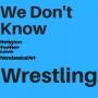 Artwork for WDKEVOLVE 10: Johnny Gargano is a Truly Miserable Professional Wrestler