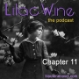 Artwork for Lilac Wine - Chapter 11