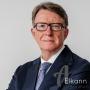 Artwork for Peter Mandelson - 22 - Alain Elkann Interviews