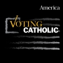 Artwork for Religious Liberty: Catholics are in this for everybody