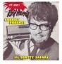 Artwork for Goodies Podcast #51: Scatty Safari