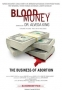 Artwork for Show 950 Documentary- Blood Money The Business of Abortion