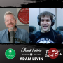 Artwork for Podcast Outfitters with Adam Levin of Chuck Levin's Washington Music Center