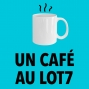 Artwork for 053 Un café avec François Bellefeuille