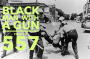 Artwork for 557 - Black Panthers,  a School Shooting, and the AR15