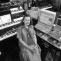 Artwork for Soundtracks: 80-talet