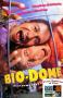 Artwork for Bio-Dome (1996)
