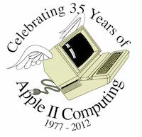 Episode 247: Apple Cafe
