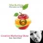 Artwork for Social Media Marketing - Truth And Lies show 430