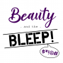 Artwork for  Beauty and the Bleep Exposed